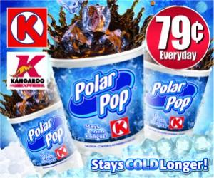 CKFL 79c Digital Ads-300x250 (1)(1)