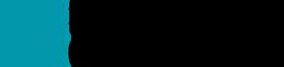 FLCU logo