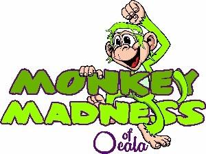 Monkey_LogoFinal (300x224) (2)
