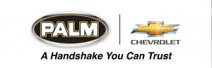 Palm-Handshake-Logo (2)