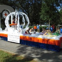 UF-Homecoming-Parade-2015-6.jpg