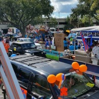 UF-Homecoming-Parade-2015-11.jpg