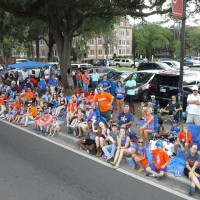 UF-Homecoming-Parade-2015-19.jpg