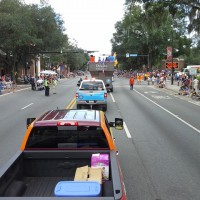 UF-Homecoming-Parade-2015-14.jpg