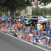 UF-Homecoming-Parade-2015-18.jpg