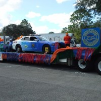 UF-Homecoming-Parade-2015-4.jpg