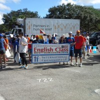 UF-Homecoming-Parade-2015-5.jpg