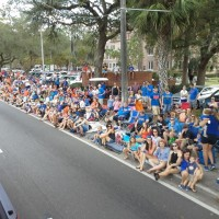 UF-Homecoming-Parade-2015-20.jpg