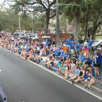UF-Homecoming-Parade-2015-20.jpg