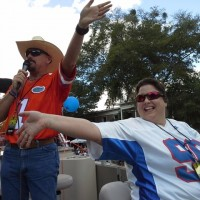 UF-Homecoming-Parade-2015-24.jpg