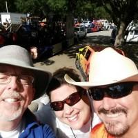 UF-Homecoming-Parade-2015-10.jpg