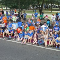 UF-Homecoming-Parade-2015-17.jpg