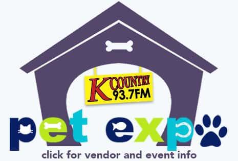 Pet Expo KC Slider D1
