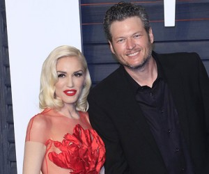 BlakeSheltonTalksSongwritingwithGwenStefani..jpg