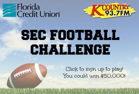 SEC slider KC
