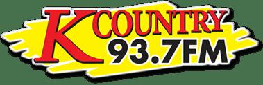 KCOUNTRY Logo