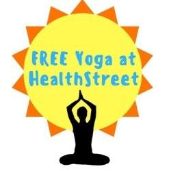 start-your-week-yoga-janke-13