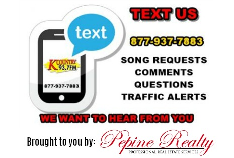 Jenkins Kia Of Ocala >> 93.7 K COUNTRY | Today's Best Country... Always A Better Variety
