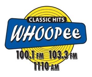 WUPE_logo_RGB (1) 300x250