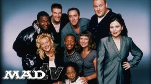 mad_tv_pc-2