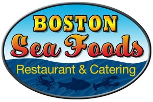 Boston_Seafoods13