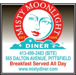 Misty_Moonlight_Diner