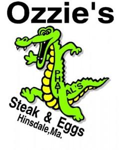 Ozzies_logo