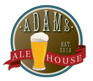 adams ale house