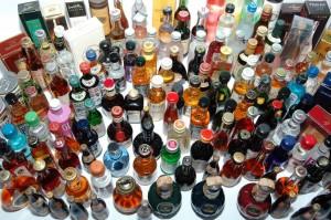 georges-liquor-300x199