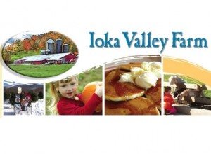 iokavalleyfarmmaplesugarseasonbreakfast4breakfasts20-1-4-1-4822262-regular
