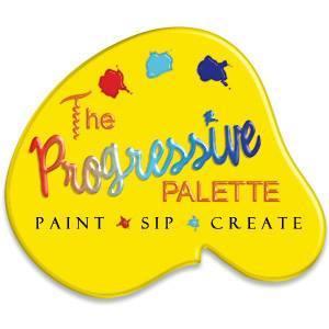 progressivepalette