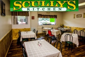 scullys-kitchen-12-worth-of-breakfast-lunch-for-only-6-1787421-regular (1)