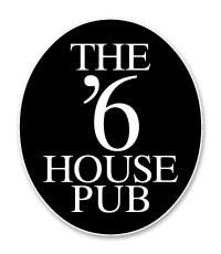 six house pub
