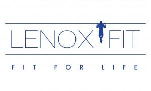 LENOX FIT