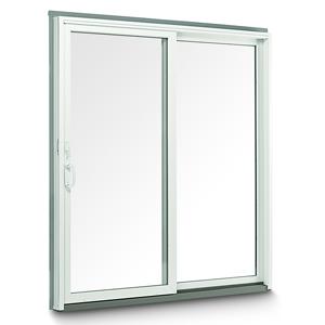 gliding-patio-door-perma-shield-interior-200-series-300x300