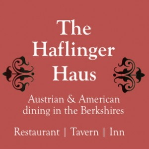 Haflinger_logo3