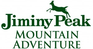 MountainAdventure_logo