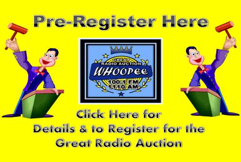 2015 preregistration auction 495x334