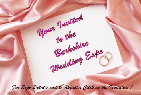 berkshire wedding expo 493x334