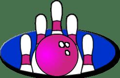bowllogo