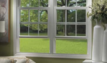 doublehung-windows