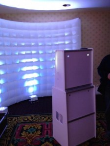 wedding-reception-photo-booth