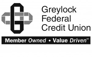 Greylock-FCU-Auto-Loans