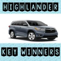 KEY WINNERS HIGHLANDER SLIDER 2016 493x335
