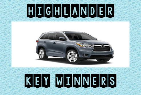 KEY WINNERS HIGHLANDER SLIDER 2016 493x335