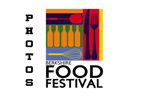 PHOTOS BERK FOOD FESS 2016
