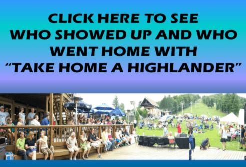 Highlander slider 493-335