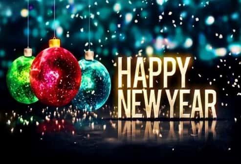 Happy-New-Year-2017-Wallpaper 493-335