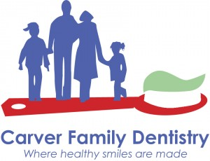 CFD Logo-under