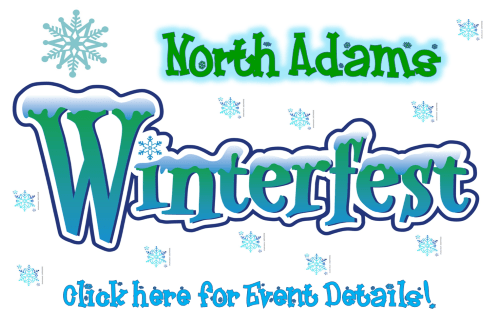 winterfest 493x335